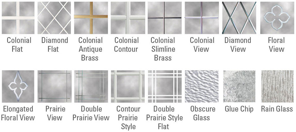 Diamond Blinds Images Gallery Pattern Matching On Roman
